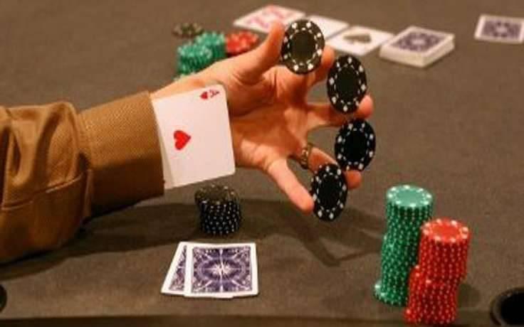 kazino-zhulnichestvo