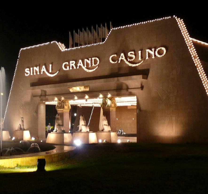 Шарм эль шейх казино покер игровые автоматы играть бесплатно on-lin