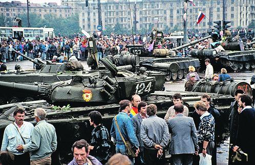 ОБСЕ фиксирует напряженную обстановку в районе Донецка - Цензор.НЕТ 1270