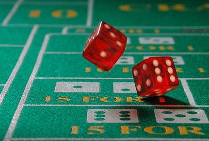 Правила карточной игры свара