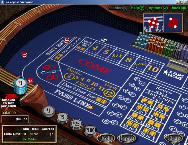 Интеллектуальное казино на уроках труда игровые автоматы играть бесплатно cinema